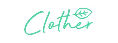 Logo_clother_positif_rvb_solo-e1610639334962